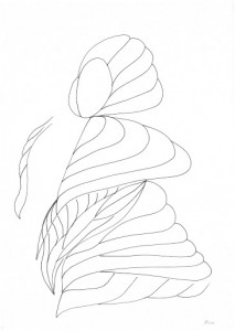 Illusztráció: Almási Lajos