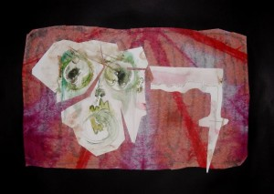Illusztráció: Szathmári Blanka