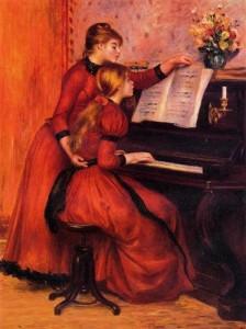 the-piano-lesson-1889