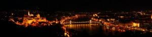 tomko-adam-citadella-panorama