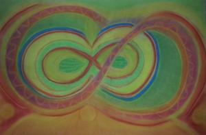 Illusztráció: Braun Katalin